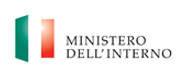 logo-ministero-dell'Interno